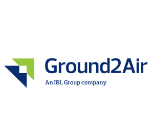 Ground2Air